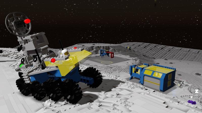 LEGO Worlds - Image - Image 2