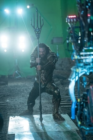 Justice League - Image - Image 4