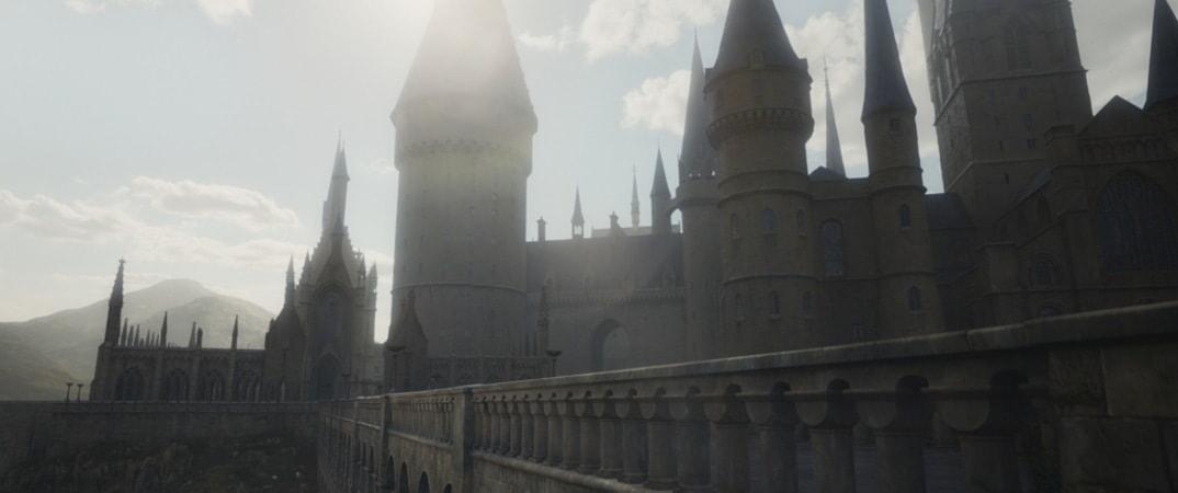 Les Animaux Fantastiques : Les Crimes de Grindelwald - Image - Image 2