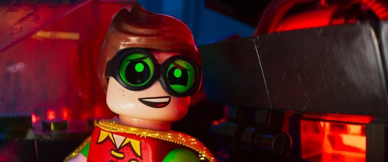 LEGO Batman, Le Film - Image - Image 3