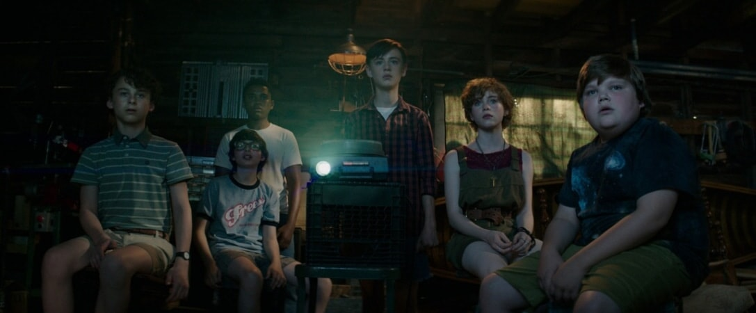 It: Chapter One - Image - Image 4