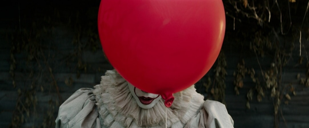 It: Chapter One - Image - Image 5