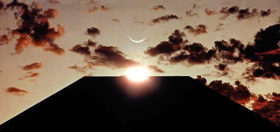 2001 : l'odyssée de l'espace - Image - Image 2