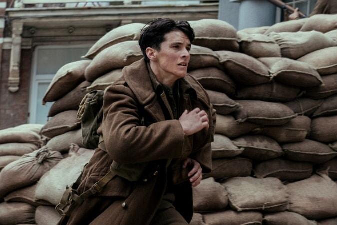 Dunkirk - Image - Image 4