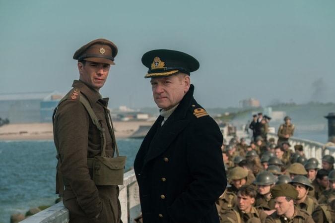 Dunkirk - Image - Image 9