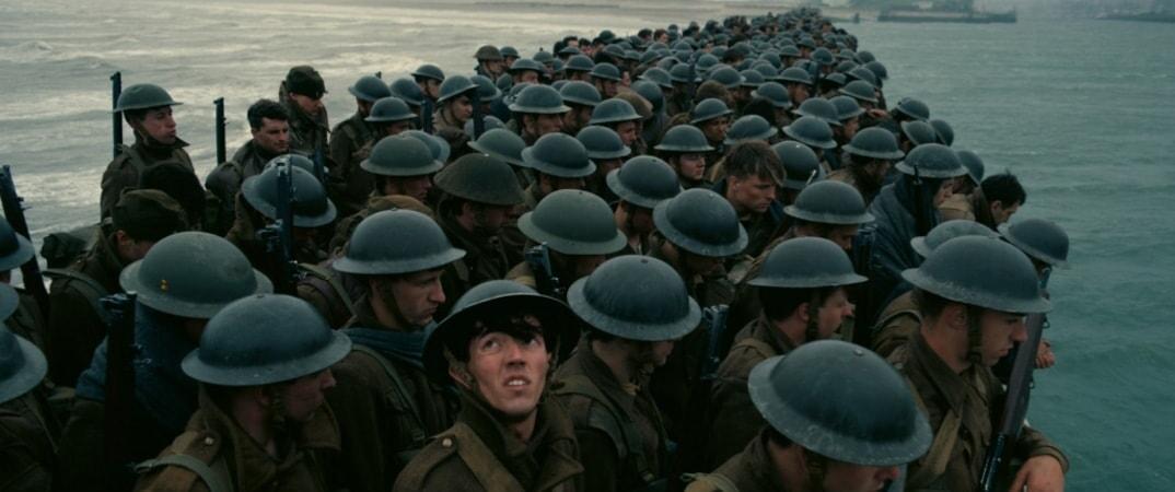 Dunkirk - Image - Image 3