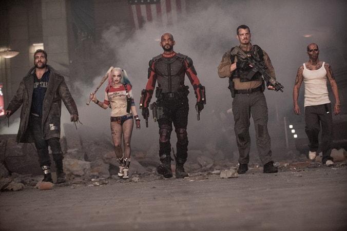 Suicide Squad - Image - Image 5