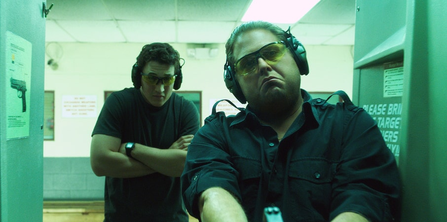 War Dogs - Image - Image 4