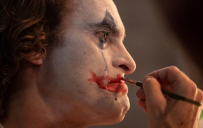Joker - Image - Afbeelding 3