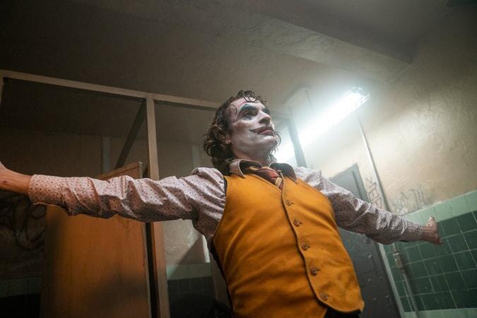 Joker - Image - Afbeelding 4