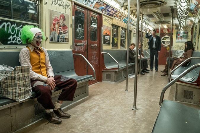 Joker - Image - Afbeelding 5