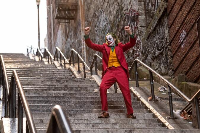 Joker - Image - Afbeelding 9