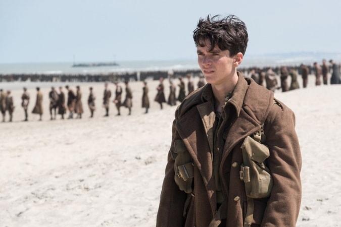 Dunkirk - Image - Image 1