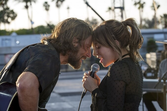 A Star is Born Encore - Image - Afbeelding 2