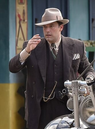 Live By Night - Image - Image 4