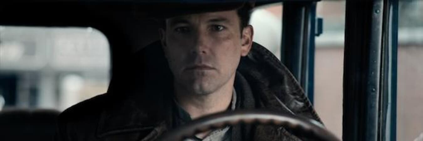 Live By Night - Image - Image 5