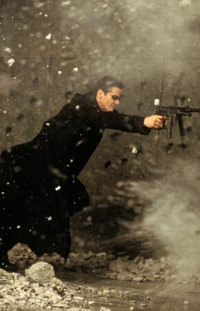 The Matrix - Image - Image 9