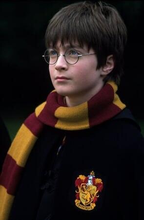 Harry Potter 1: à l'Ecole des Sorciers - Image - Image 18