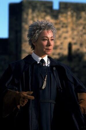 Harry Potter 1: à l'Ecole des Sorciers - Image - Image 12