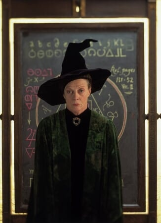 Harry Potter 1: à l'Ecole des Sorciers - Image - Image 20