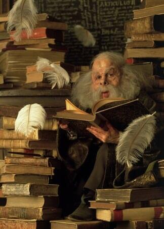 Harry Potter 1: à l'Ecole des Sorciers - Image - Image 16