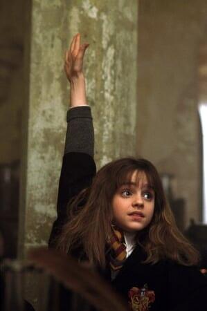 Harry Potter 1: à l'Ecole des Sorciers - Image - Image 8