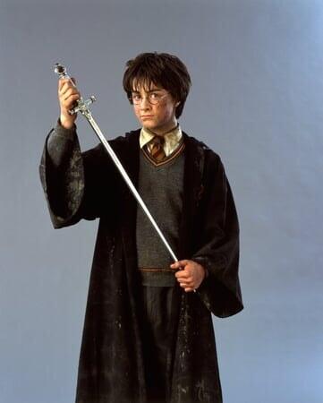 Harry Potter 2: et la Chambre des Secrets - Image - Image 23