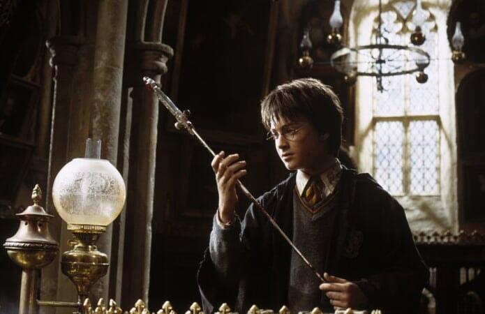 Harry Potter 2: et la Chambre des Secrets - Image - Image 19