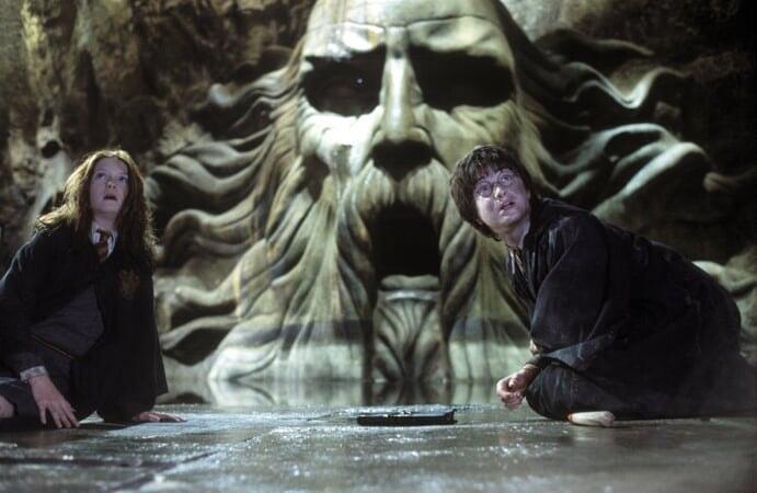 Harry Potter 2: et la Chambre des Secrets - Image - Image 20