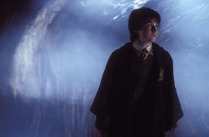 Harry Potter 2: et la Chambre des Secrets - Image - Image 25