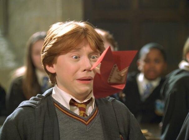 Harry Potter 2: et la Chambre des Secrets - Image - Image 12