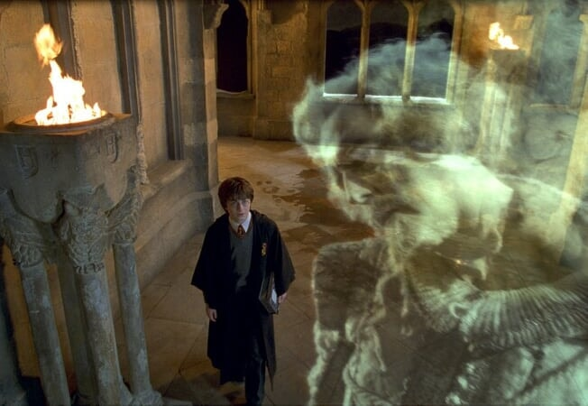 Harry Potter 2: et la Chambre des Secrets - Image - Image 17
