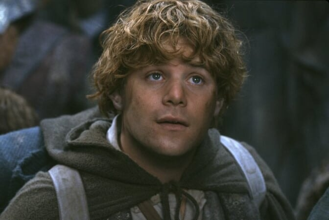 Lord of the Rings, The: The Fellowship of the Ring - Image - Afbeelding 49