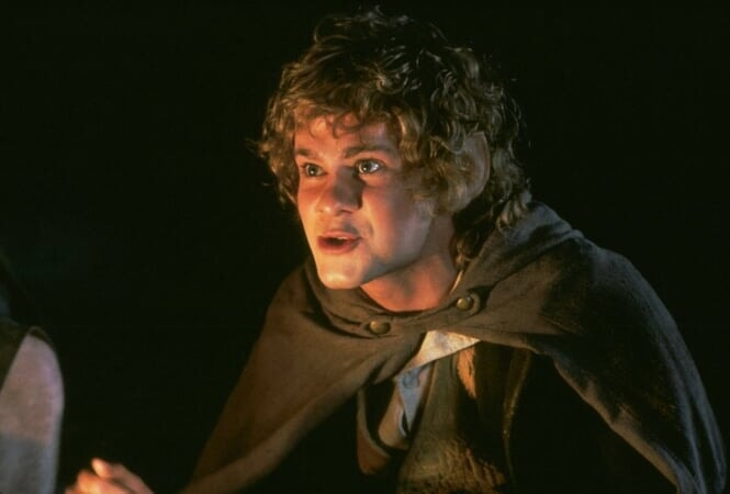 Lord of the Rings, The: The Fellowship of the Ring - Image - Afbeelding 25