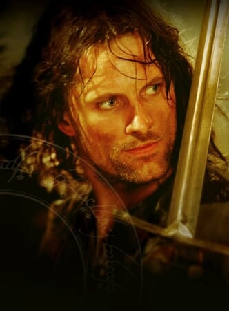 Lord of the Rings, The: The Fellowship of the Ring - Image - Afbeelding 10