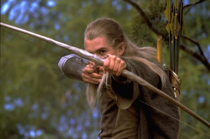 Lord of the Rings, The: The Fellowship of the Ring - Image - Afbeelding 44