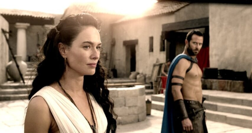 300: Rise of an Empire - Image - Afbeelding 35