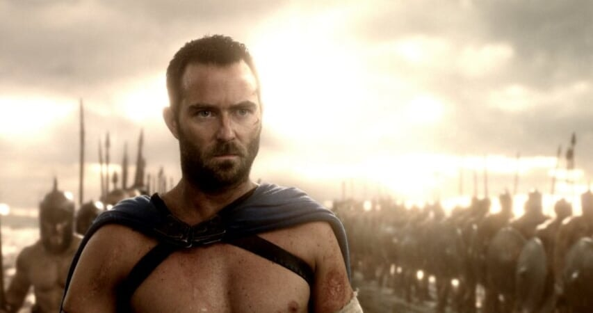 300: Rise of an Empire - Image - Afbeelding 32