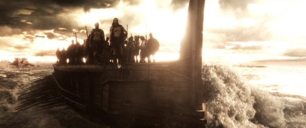 300: Rise of an Empire - Image - Afbeelding 25