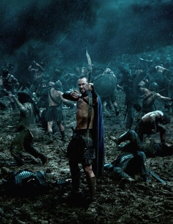 300: Rise of an Empire - Image - Afbeelding 34