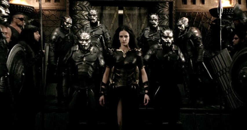 300: Rise of an Empire - Image - Afbeelding 17