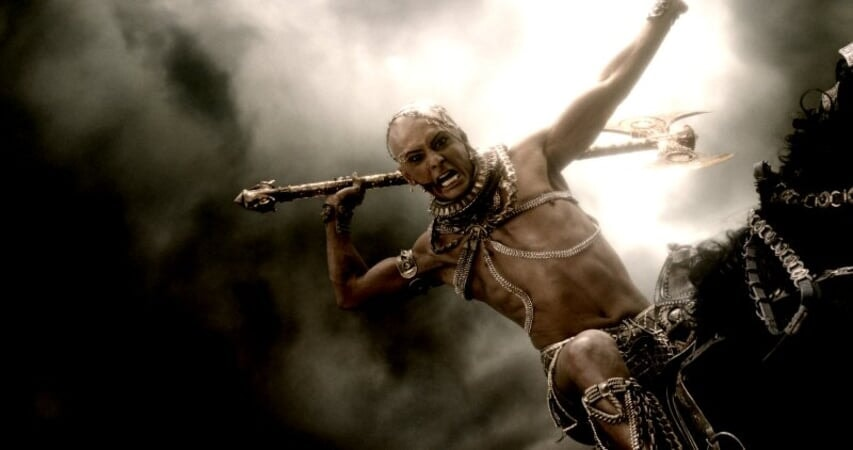 300: Rise of an Empire - Image - Afbeelding 43