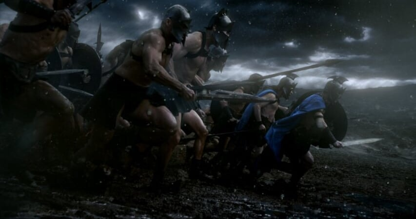 300: Rise of an Empire - Image - Afbeelding 40