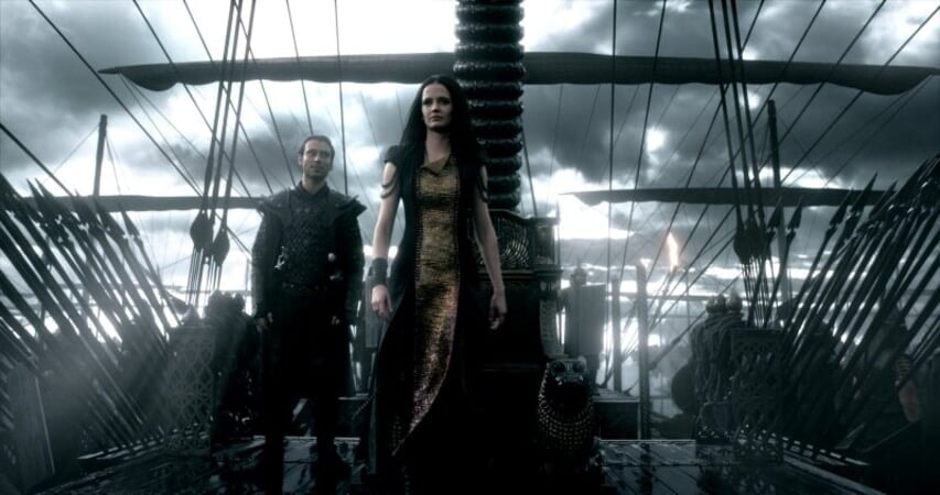300: Rise of an Empire - Image - Afbeelding 7