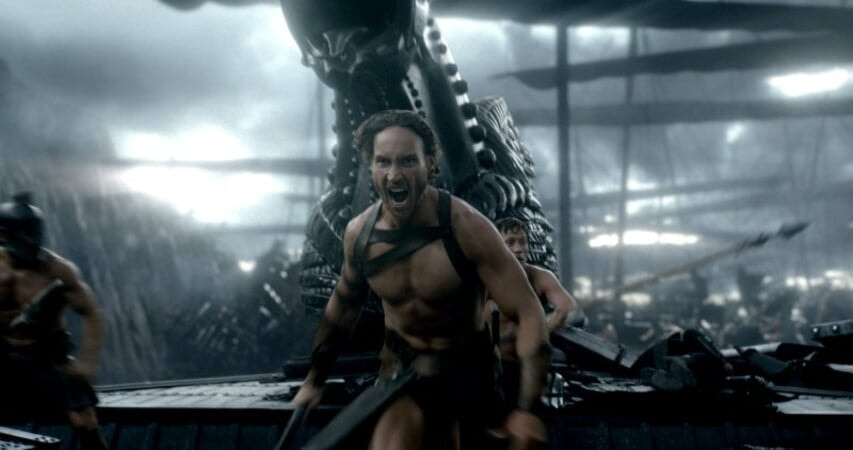 300: Rise of an Empire - Image - Afbeelding 29