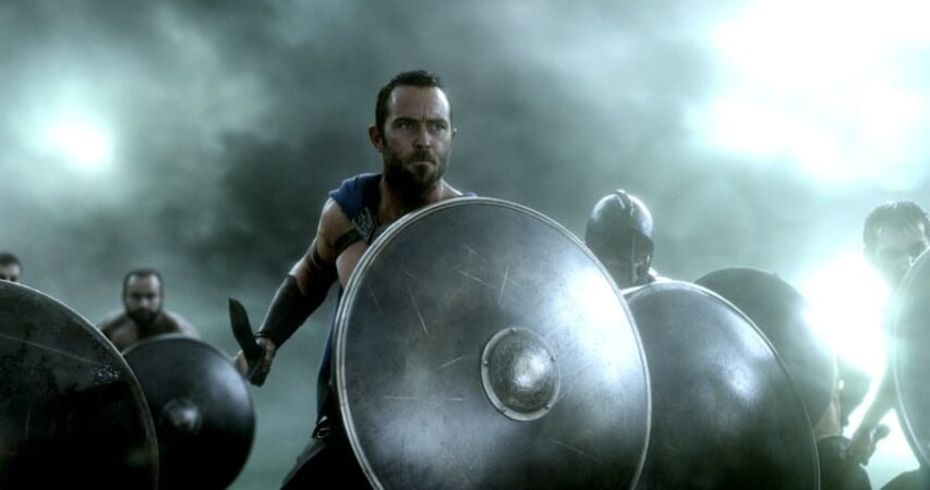 300: Rise of an Empire - Image - Afbeelding 38