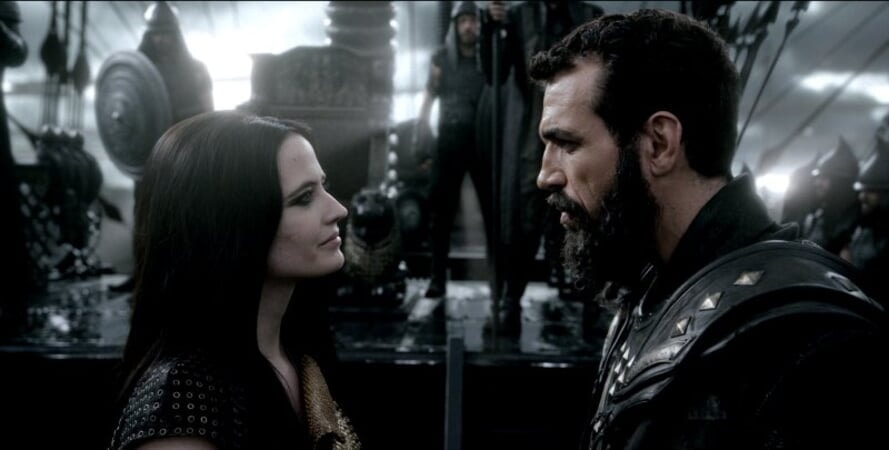 300: Rise of an Empire - Image - Afbeelding 22
