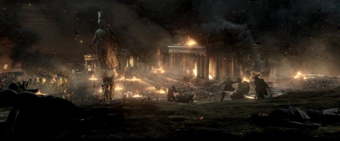 300: Rise of an Empire - Image - Afbeelding 26
