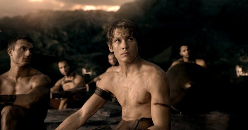 300: Rise of an Empire - Image - Afbeelding 4