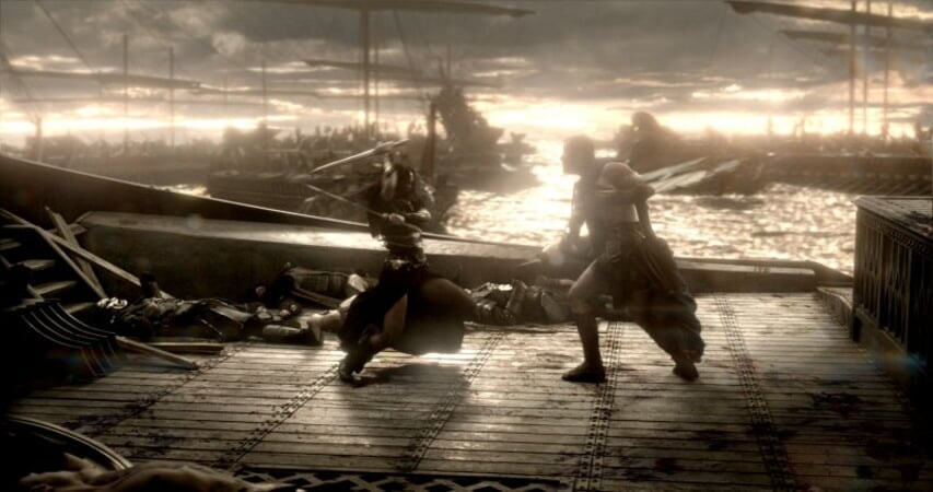 300: Rise of an Empire - Image - Afbeelding 5